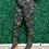 Thumbnail: Danger Zone Camouflage pants