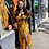 Thumbnail: Dying for love maxi dress