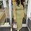Thumbnail: Classy chic hoody dress
