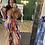 Thumbnail: Take me to Bali jumpsuit