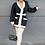 Thumbnail: Material Girl sweater dress