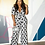 Thumbnail: Harmony Belted jumpsuit