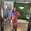 Thumbnail: Sweet Candy Midi Dress