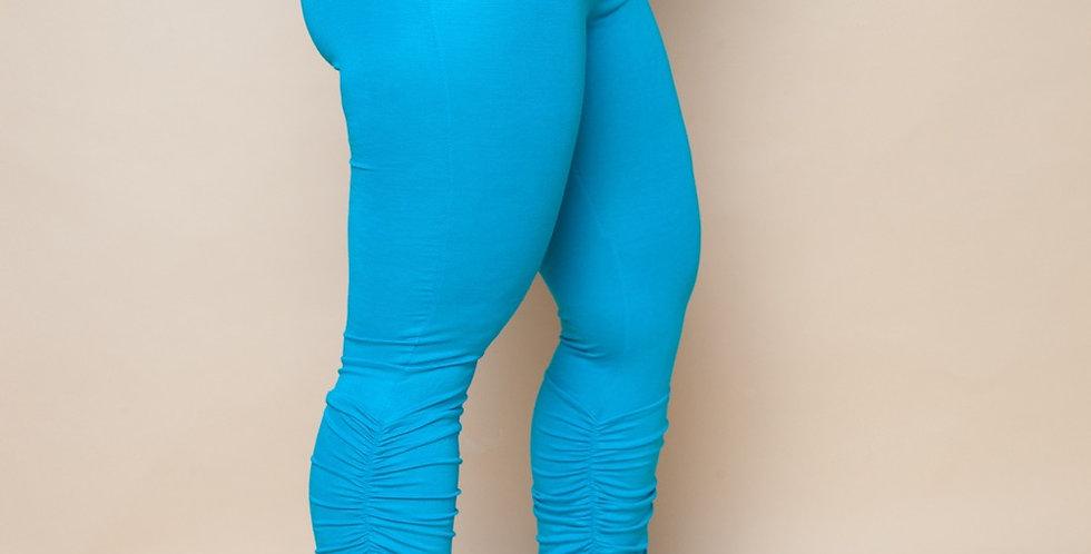 The Ultimate legging