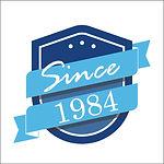 since 1984.jpg