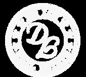 Logo Blanco DeLoy.png