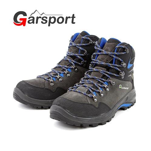 【Garsport ガルスポーツ】FRENEY TEX (GDT10400010) 0123 Olive オリーブ ビブラムソール