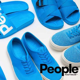 People Footwear(ピープルフットウェア)