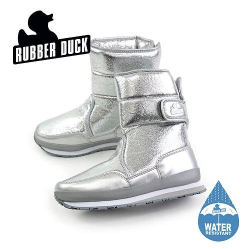 【RUBBER DUCK ラバーダック】スノージョガー クラシック クラックト【SNOWJOGGER CLASSIC CRACKD】
