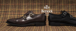 berwick1
