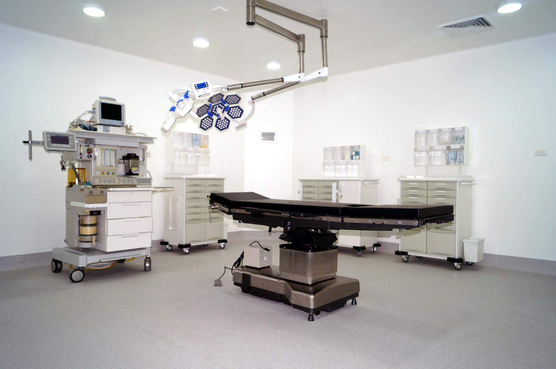 Dr Puchi Clinica De Lipoescultura Hd Liposuccion