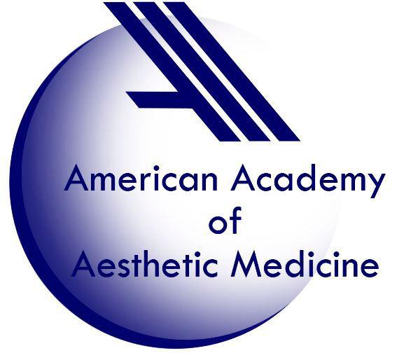 aaam-logo.jpg