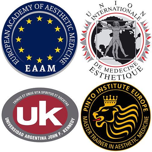 EAAM-UIME-UK-IPE.jpg