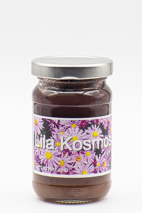 Lila Kosmos