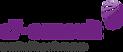 c7-consult_Logo_quer_WEB_violett.png