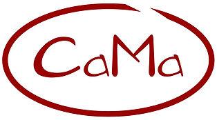 Cama-Logo für weißen HG.jpg