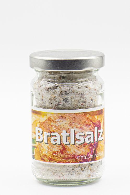 Bratlsalz
