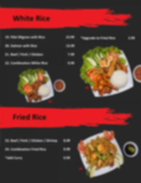 Cup Bowl New Menu Final-3.jpg