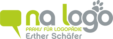 na_logo_Logo.png