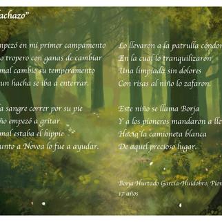 Borja H. _El Hachazo_-1.jpg