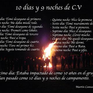Martín C. _10 días y 9 noches de C.V_.jp