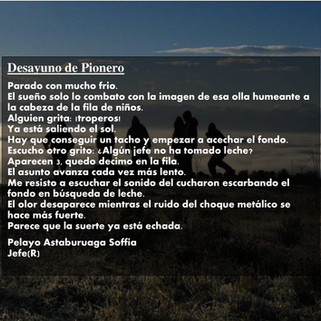 Pelayo-1.jpg