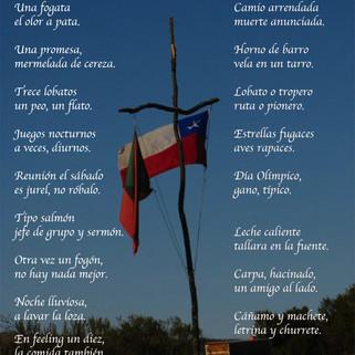 Cristóbal P. _Vida_.jpg