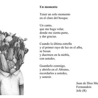 Juan de Dios M. _Un Momento_-1.jpg