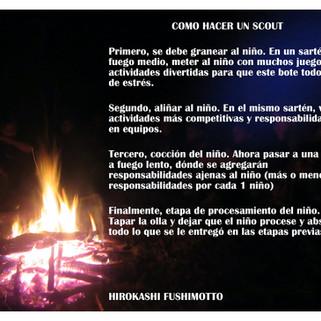 Clemente_S.__Cómo_preparar_un_Scout_-1