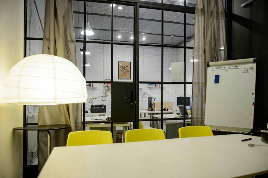 salka_pod_rekrutacje_w_coworkingu_work_p