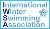 IWSA-logo.jpg