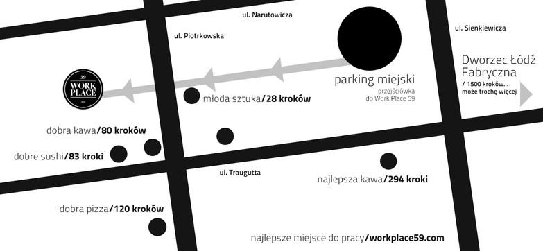 mapka_workplace_2020.jpg