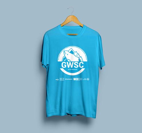 t-shirt_gwsc.png