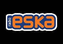 ESKA_outline.png