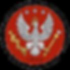Logo_WUM_przeźr.png