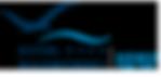 nadmorski-logo.png