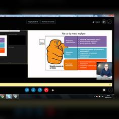 Webinar Premium Trainings
