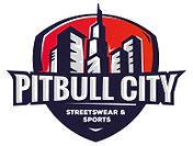 Logo_PBCity_kolor.jpg