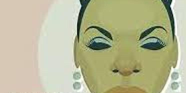 The Untold Orchestra: Nina Simone