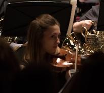 Oakham School Gala Concert