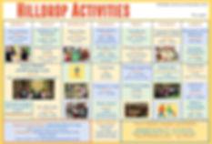 HACA timetable for website.jpg
