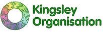kingsley logo.jpg