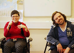 disability-services-1.jpg