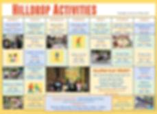 May 2019 Brochure Website image.jpg