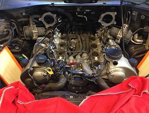 Porsche Suspension Repairs.PNG