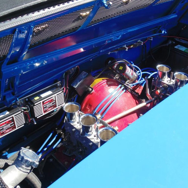 porsche auto repair campbell