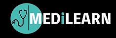 Medilearn-Logo.png