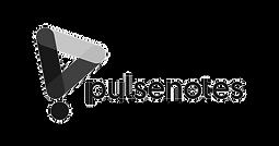 logo_fb_edited.png