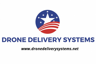 Drone Delivery Systems selected to join Antigua and Barbuda Innovation Center