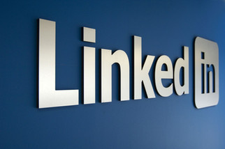 Please join our group on Linkedin!